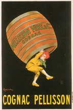 French Posters, Jules Cheret, Art Prints, Belle Epoque, Art, Posters, Prints, Paintings, 1900, Turn of the Century, Toulouse , Lautrec, Art, Art Prints, Prints, Henri Toulouse-Lautrec, Lautrec, Art, Cappiello, Cassandre, Old Masters, French Masters, Art, Prints, Lithographs, Art Lithographs, Lithos, Litho, Art, Pictures, Framing, PAL, Chocolat, Wine, Food, Drink, Liquor, Liqueur, Milk, Girls, Boys, Women, Men, Clothes, Steinlen, Opera, Posters, Theater, Theatre, Music, Posters, Travel, Cote d'Azur, Beach, Ocean, Sea, Sun, Skiing, Travel, Europe, European, Vintage Posters, Antiques Posters, Posters, Antiques, Old Posters, Mucha, Art Noveau, Art Deco, Artists, Artistic, France