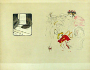 French Posters, Jules Cheret, Art Prints, Belle Epoque, Art, Posters, Prints, Paintings, 1900, Turn of the Century, Toulouse , Lautrec, Art, Art Prints, Prints, Henri Toulouse-Lautrec, Lautrec, Art, Cappiello, Cassandre, Old Masters, French Masters, Art, Prints, Lithographs, Art Lithographs, Lithos, Litho, Art, Pictures, Framing, PAL, Chocolat, Wine, Food, Drink, Liquor, Liqueur, Milk, Girls, Boys, Women, Men, Clothes, Steinlen, Opera, Posters, Theater, Theatre, Music, Posters, Travel, Cote d'Azur, Beach, Ocean, Sea, Sun, Skiing, Travel, Europe, European, Vintage Posters, Antiques Posters, Posters, Antiques, Old Posters, Mucha, Art Noveau, Art Deco, Artists, Artistic, France, Trains, Planes, Automobiles, Cars, People, Vacation, Vacations, South of France, Monte Carlo, Monaco, dancing, dancers, eating, drinking, wine, vineyards, grapes, food, meals, kitchen, sports, golf, winter, outdoors, summer, seasons, four seasons, 4 seasons, times of day, day, water, bally shoes, shoes, bally, blahnik, movie posters, movies, film posters, Mistinguett, cigars, cigar, New York City, NY, New York, Gallery, Galleries, Chelsea, bicycles, bikes, motorcycles, scooters, cycles, cycle, ships, boats, cruise, titantic